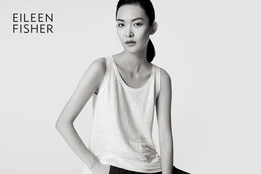 Shop at EILEEN FISHER STORE Palm Desert for women's clothing that embraces simplicity, sustainability and timeless design.